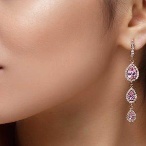 bijoux-femme