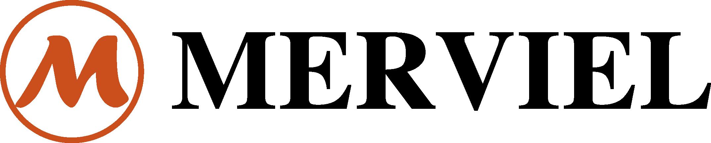 Bijouterie Merviel