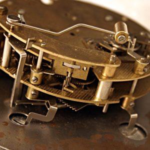stockvault-old-clock-marcro-shot97736