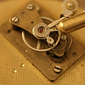 stockvault-old-clock-marcro-shot97738