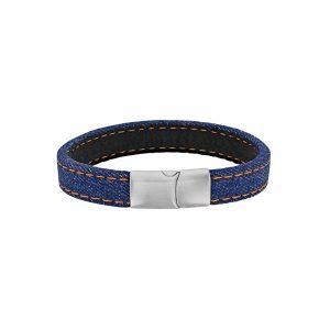 Bracelet jean