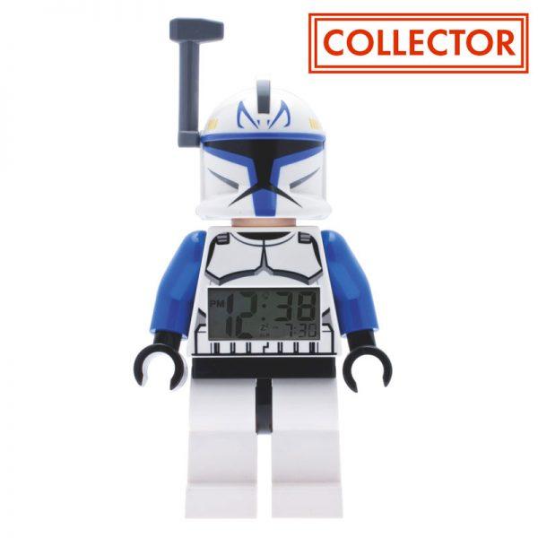 Reveil lego star wars