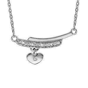 collier-coeur-oxydes