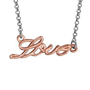 collier-love