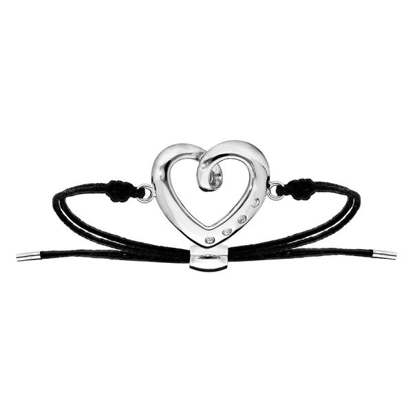 bracelet-coeur-oxydes
