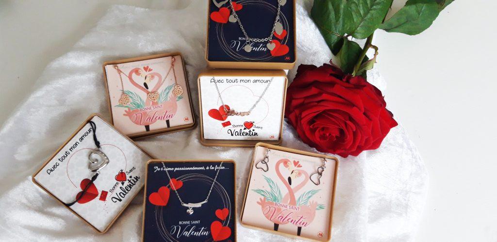 coffret-saint-valentin-bijoux-carte-amour