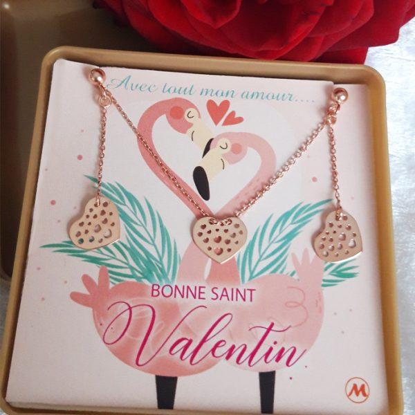 coffret-saint-valentin-collier-boucles
