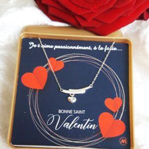 coffret-st-valentin-collier-coeur-oxydes