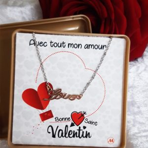 coffret-saint-valantin-love