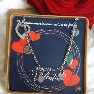 collier-pampille-coeur