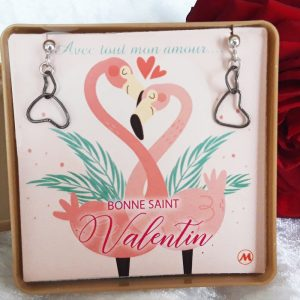 Coffret-bijoux-saint-valentin