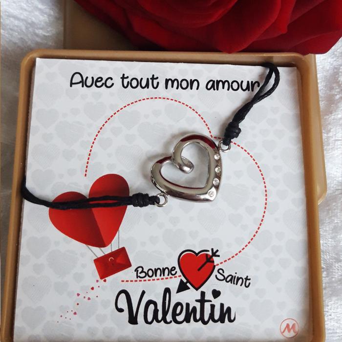 collier-saint-valentin-bracelet-coeur-oxydes