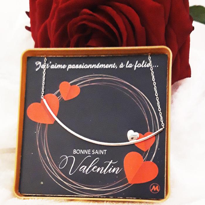 coffret-saint-valentin-collier-branche-coeur