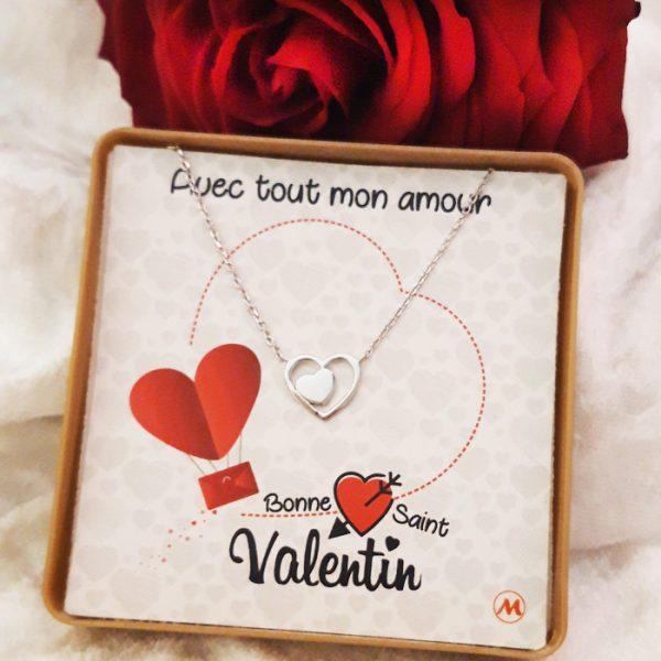 coffret-saint-valentin-collier-coeur